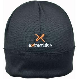 Extremities Power Dry Black